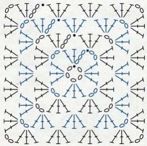 следки-из-бабушкиных-квадратов