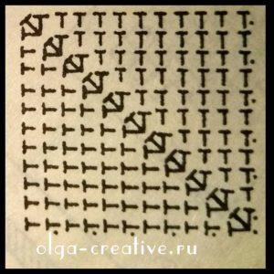 как-связать-мотив-квадратной-формы