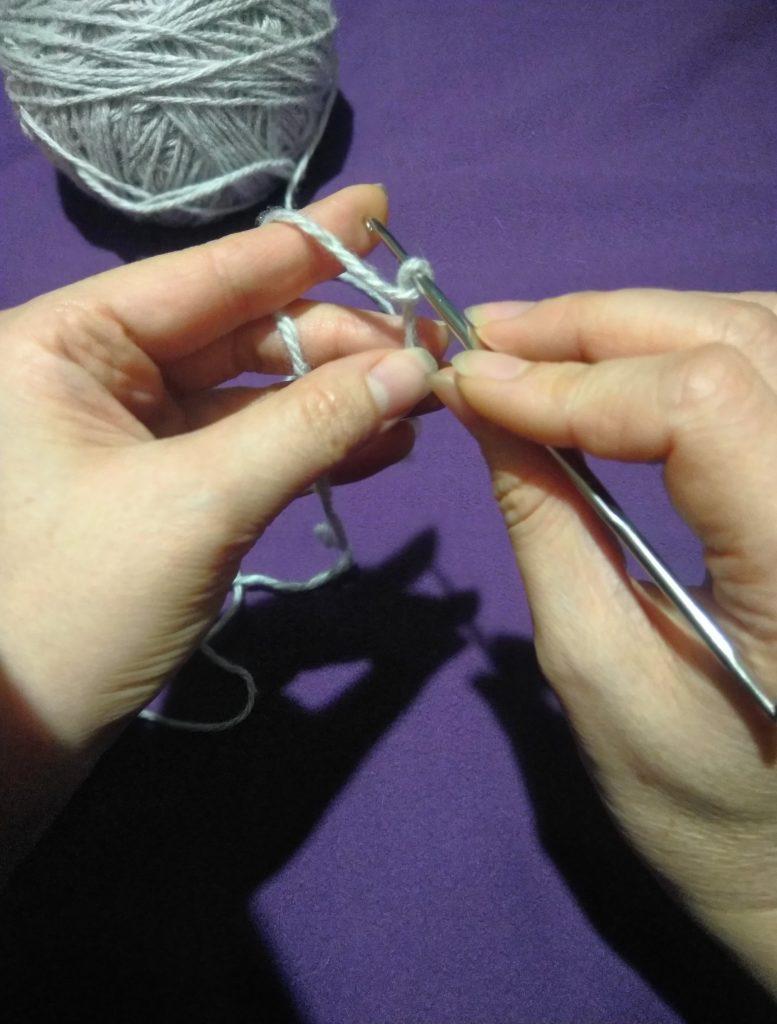 как-научиться-вязать-крючком-пошагово
