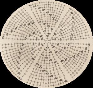 схема-круга
