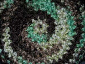 Как-связать-мотив-круглой-формы
