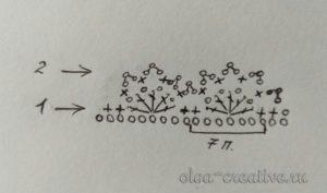 как-обвязать-носовой-платочек-6