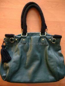 стильная-сумка