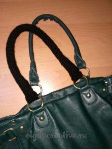 сумка-новая-жизнь