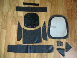рюкзак-из-кожи
