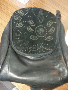 стильный-рюкзак-своими-руками