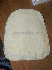 модный-рюкзак-из-остатков-кожи