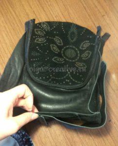 как-сшить-модный-рюкзак