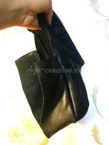 как-сшить-стильный-рюкзак