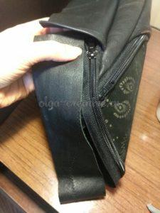 кожаный-рюкзак