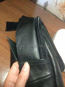 кожаный-рюкзак-своими-руками