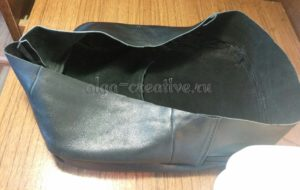 шьем-кожаный-рюкзак
