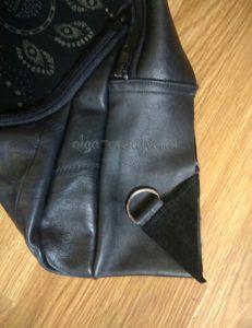 пошив-кожаного-рюкзака