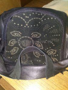 пошив-рюкзака-из-кожи