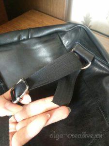 как-самим-сшить-рюкзак