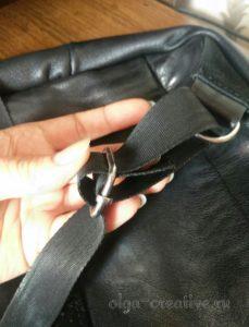 как-сшить-рюкзак