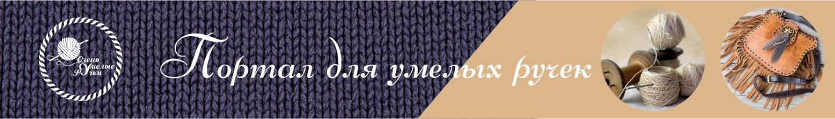 olga-creative.ru