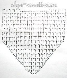 филейная-сетка