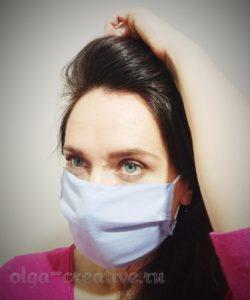 многоразовая-защитная-маска