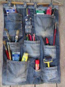 что-сделать-из-старых-джинсов