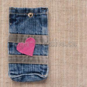 что-можно-сделать-из-ненужных-джинсов