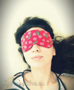 тканевая-маска-для-сна